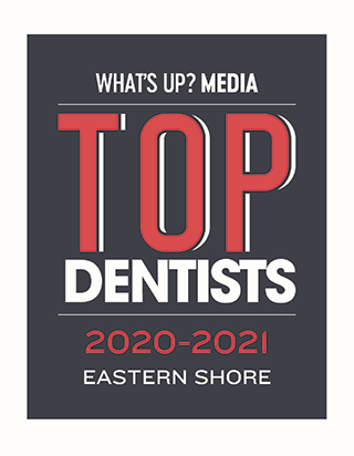 top-dentists2020_320